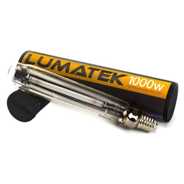 1000w 240v hps