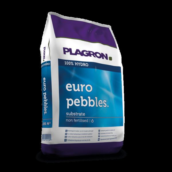 10l euro pebbles