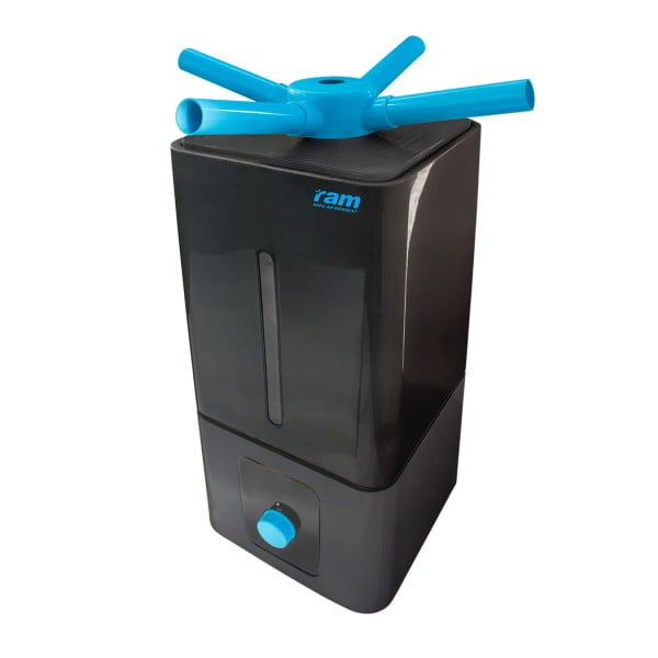 13L Ultrasonic Humidifier