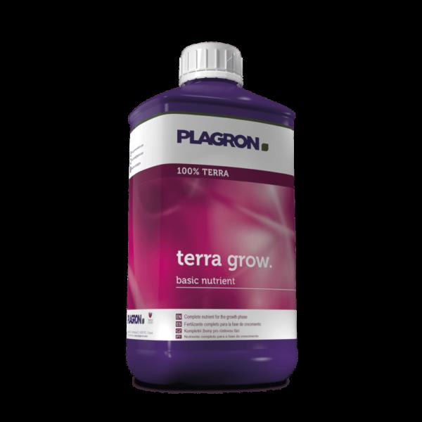 1l terra grow