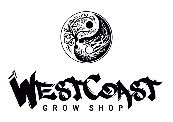 West Coast Grow Shop