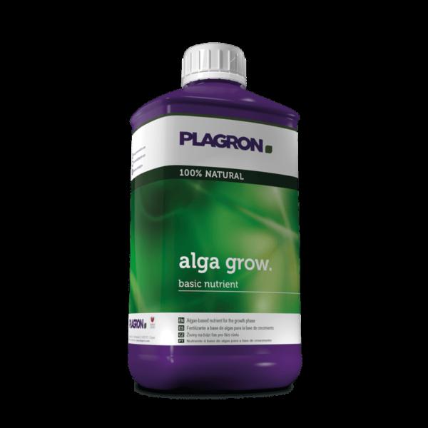 250ml 500ml 1l alga grow