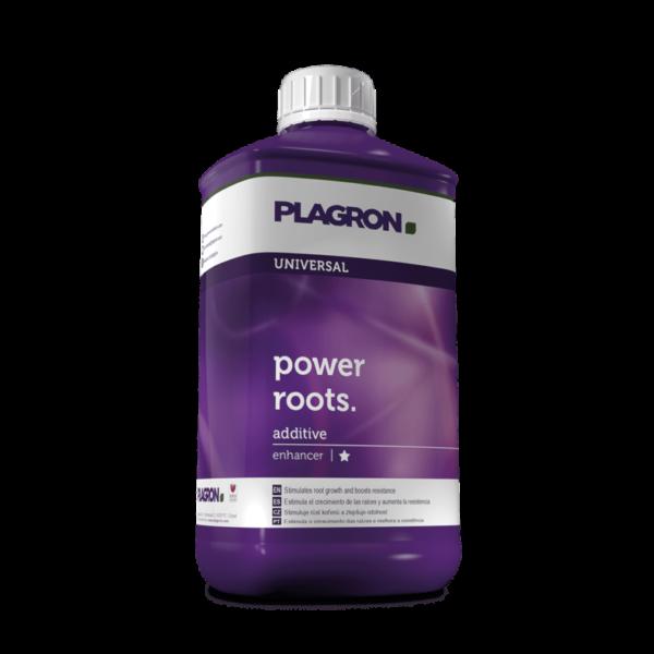 250ml 500ml 1l power roots