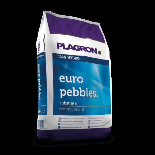 45l euro pebbles