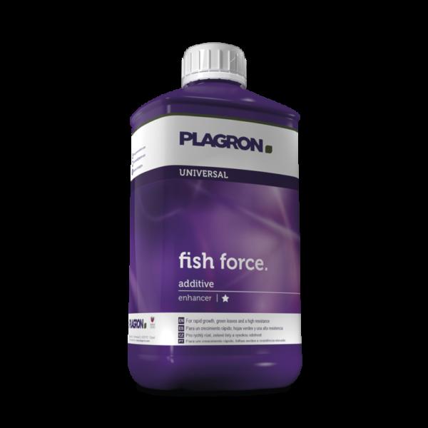 500ml 1l fish force