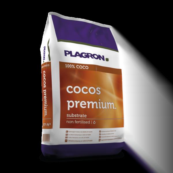 50l cocos premium