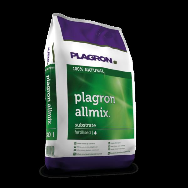 50l plagron