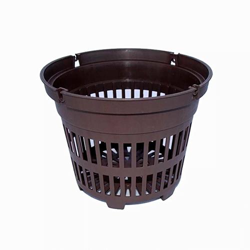 6 inch net pot