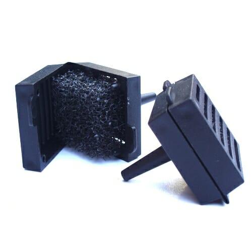 6mm Autopot Filter