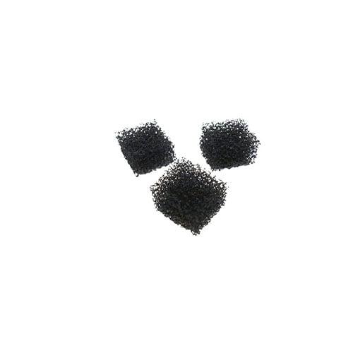 6mm filter material