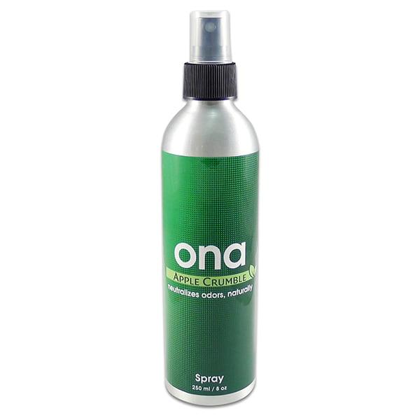 AC Spray