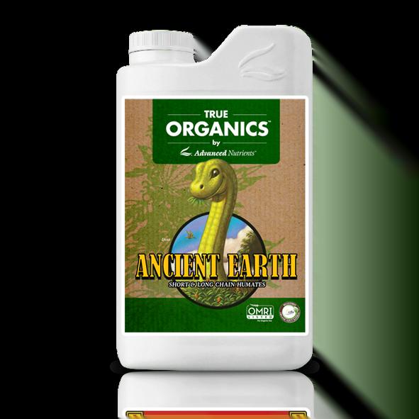 Advanced Nutrients True Organics Ancient Earth 1L w