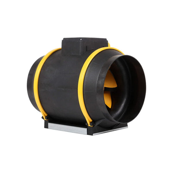 CAN FILTERS product master 736748 01 072219JM 2400x2400 1