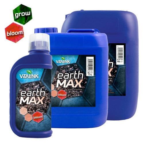 EarthMAX 1024x1024 1