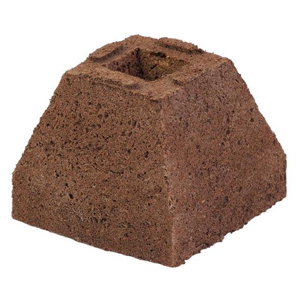 Eazy Pyramid mini