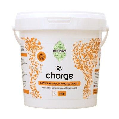 Ecothrive Charge1