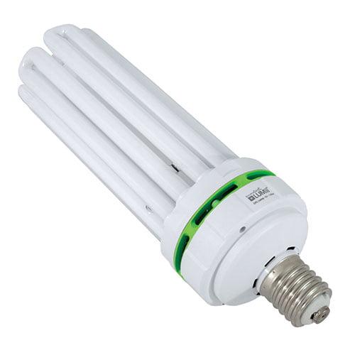 EnviroGro by LUMii CFL Lamps1