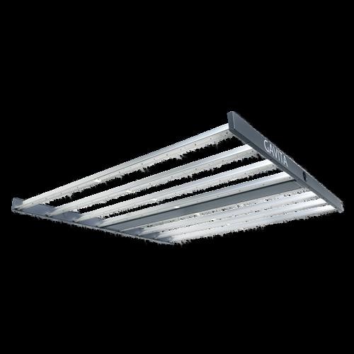 Gavita Pro 1700e LED SALE1 570x380 1 570x380 1