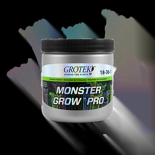 Gtotek MONSTER GROW PRO
