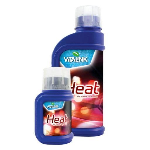 Heat 1024x1024 1