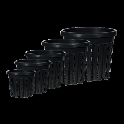 Hurcules Pots