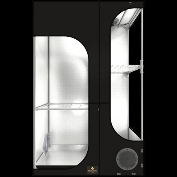 L100 3D Front 768x768 1