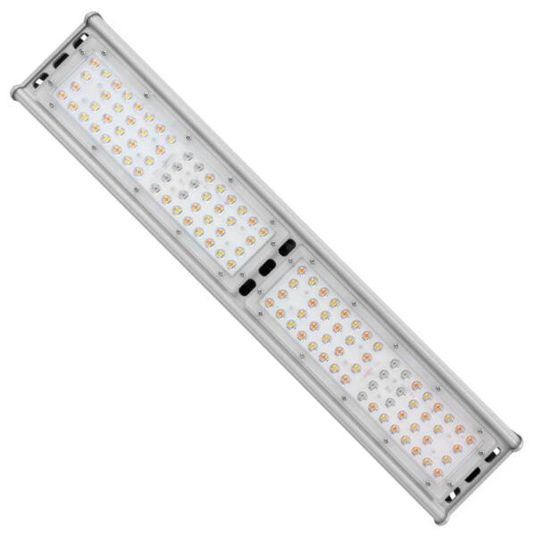 LUMii BRIGHT 100 W LED