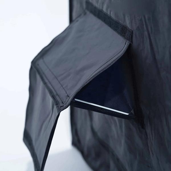 Light Saver Grow Tent