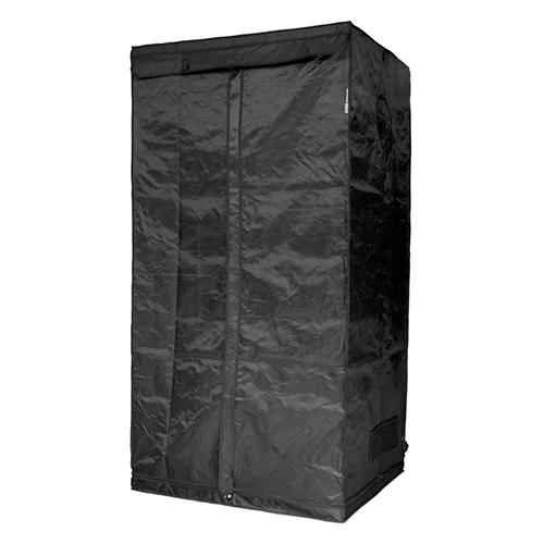 LightHouse LITE Tent 1