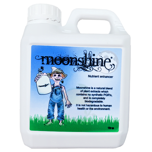 Moonshine Nutrient Enhancer 1