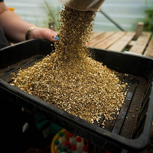 PLANTiT Vermiculite1