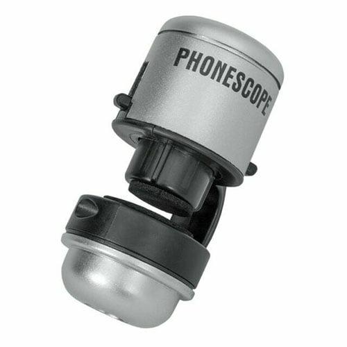 Phonescope1