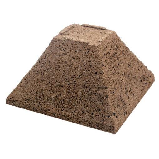 Pyramid EazyPlug lr