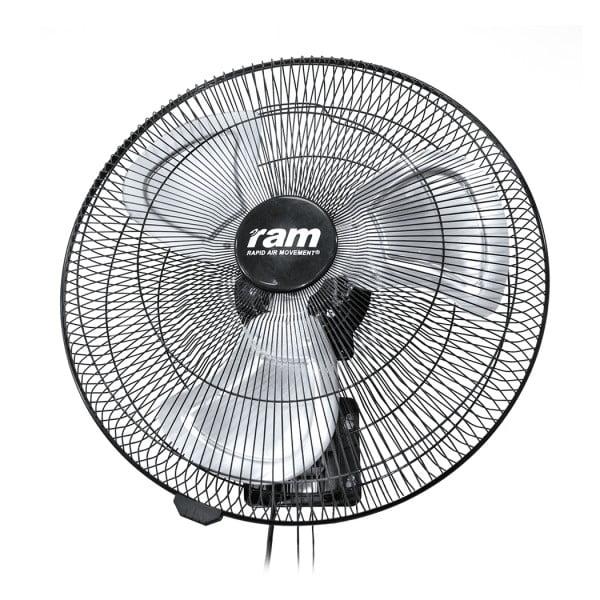 RAM 450cm 18 Heavy Duty wall Fan