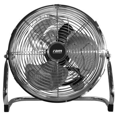 RAM Floor Air Circulator
