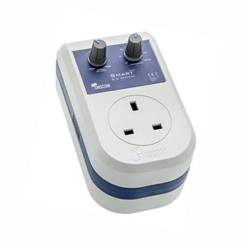 SMSCOM Smart Controller MK2 6.5A