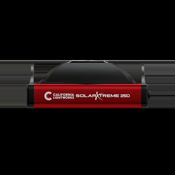 SolarXtreme250 2