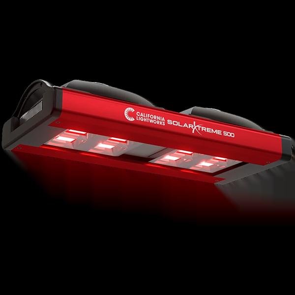 SolarXtreme500 1