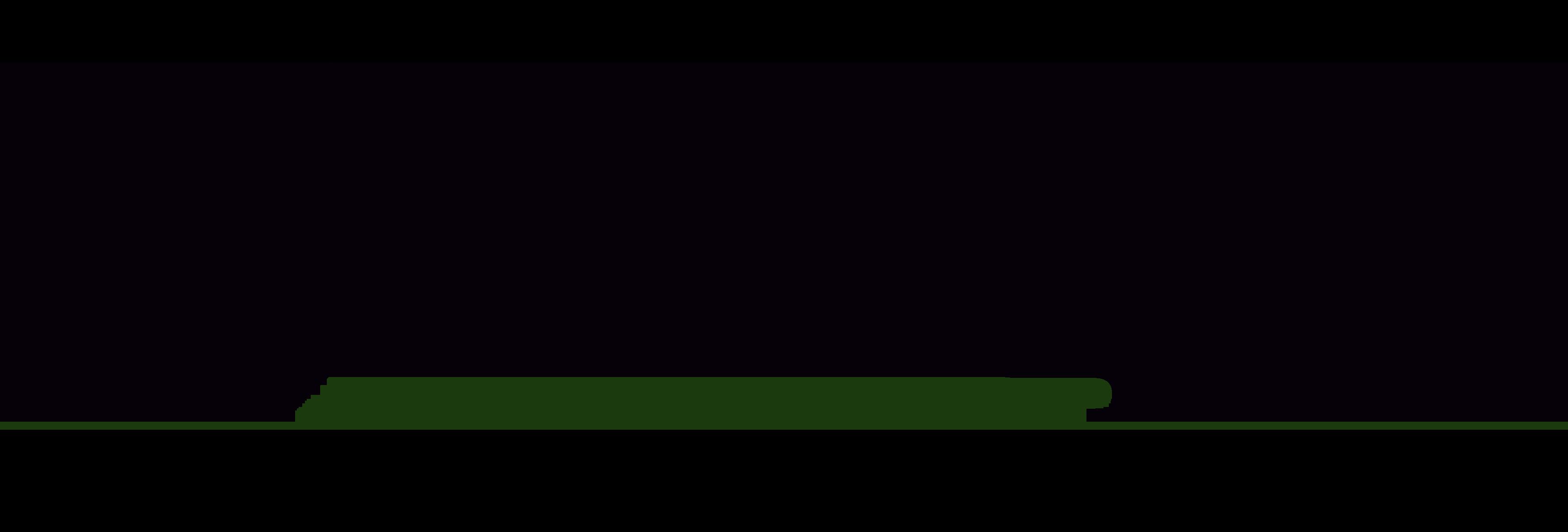 West Coast Grow Shop Galway