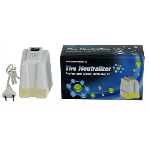 The Neutralizer Kit Large