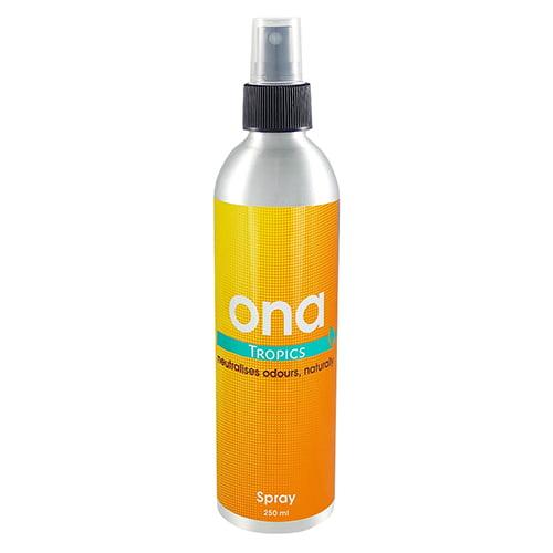 Tropics Spray1.1