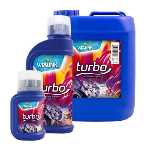 Turbo 1024x1024 1