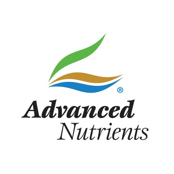 advanced nutrients logo retina