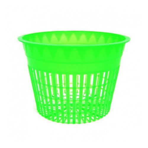 alien net pot 150mm