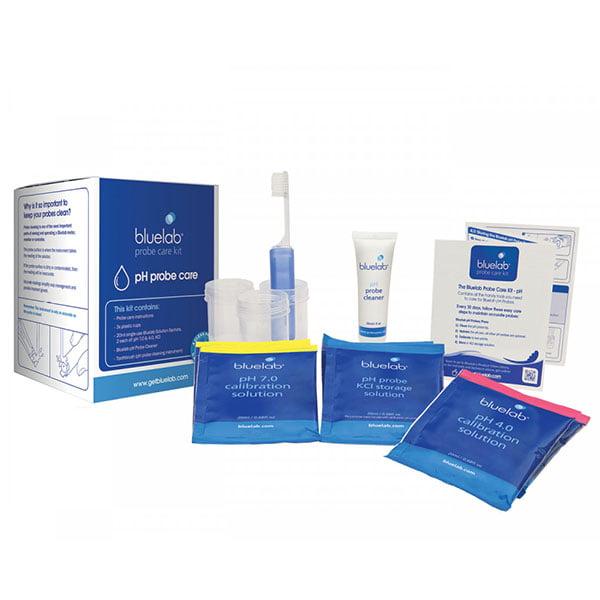 bluelab care kitsph