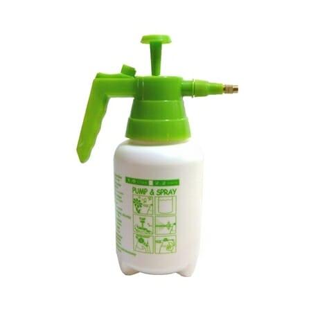 calypso pressure sprayer large