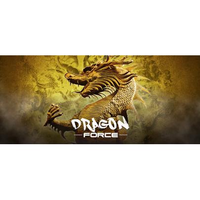 dragonforcebannerdesktop1920