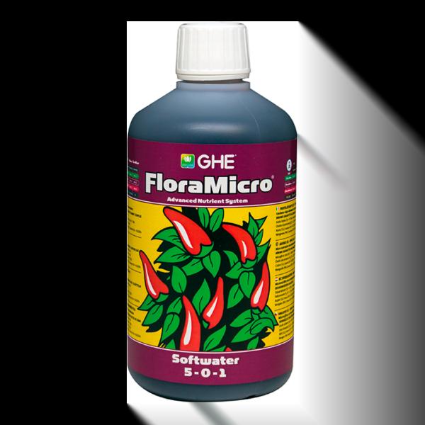 flora micro sw 500ml 2018 1