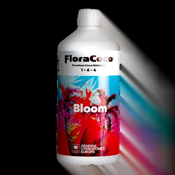 floracoco bloom 2017 0