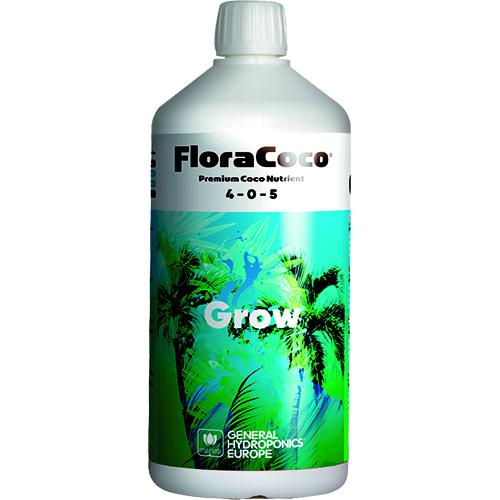 floracoco grow 2017 0